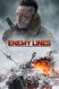 Anders Banke - Enemy Lines  artwork
