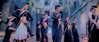 Despacito (feat. Justin Bieber) [Remix / India Dance Video]
