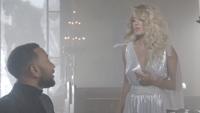 Carrie Underwood & John Legend - Hallelujah artwork