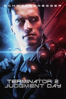 Terminator 2: Judgment Day (iTunes)