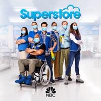 Superstore, Season 6