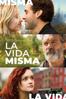 La Vida Misma - Unknown