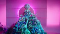 Katy Perry - Never Worn White artwork