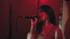 Porque Te Vas (feat. Coco Maria) - Daniel Haaksman
