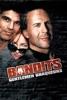 icone application Bandits : Gentlemen braqueurs