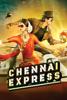 Chennai Express - Rohit Shetty