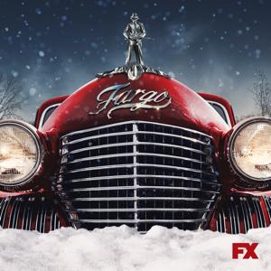Fargo, Season 4