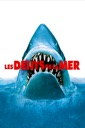 Affiche du film Les Dents de la mer