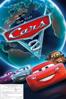 Cars 2 - Pixar