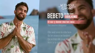 Bebeto (feat. Soolking)