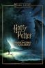 Harry Potter e o Prisioneiro de Azkaban - Alfonso Cuarón