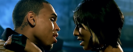 Superhuman Feat. Keri Hilson Chris Brown - Chris Brown