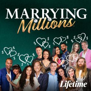 Marrying Millions, Season 2 Synopsis, Reviews