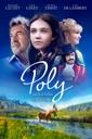 Affiche du film Poly (2020)
