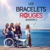 Épisode 06 - Les Bracelets Rouges