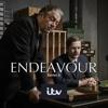 Endeavour - Apollo  artwork