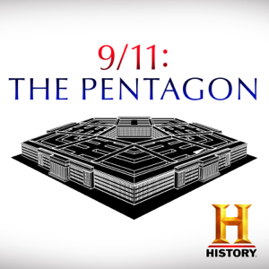 9/11: The Pentagon Watch, Download