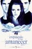 Crepúsculo la saga: Amanecer – Parte 2 (The Twilight Saga: Breaking Dawn Part 2) - Bill Condon