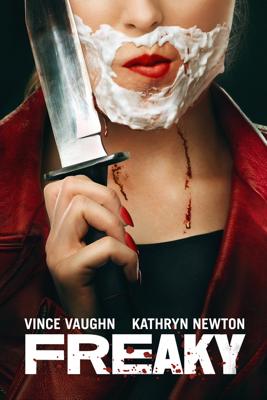 Freaky Movie Synopsis, Reviews