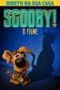 SCOOBY! O FILME - Tony Cervone
