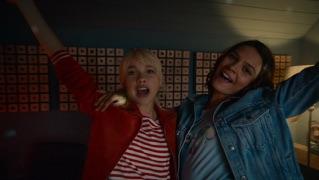 #Girls United (feat. Peter Plate, Ulf Leo Sommer, Katharina, Harriet, Kaya, CELINA) [from Bibi & Tina - Die Serie]