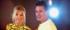 Bist du's oder bist du's nicht - Eloy de Jong & Beatrice Egli