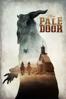 Aaron B. Koontz - The Pale Door  artwork