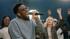 Shall Not Want (feat. Chandler Moore) - Elevation Worship & Maverick City Music