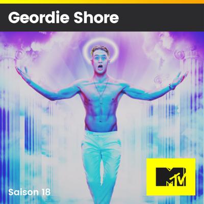 Geordie Shore, Saison 18 - Geordie Shore