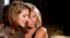 Tell Him - Barbra Streisand & Céline Dion