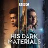 His Dark Materials - Theft  artwork