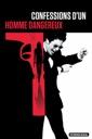 Affiche du film Confessions d\'un Homme Dangereux