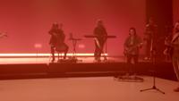 Kari Jobe & Cody Carnes - Obsession (Live At The Belonging Co, Nashville, TN/2020) artwork