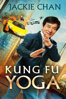 Kung Fu Yoga - Stanley Tong