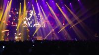 CHAMPAGNE (Live-2018 Zepp Tour -MAMMA MIA!-@Zepp Divercity, Tokyo)
