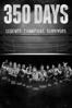 350 Days - Fulvio Cecere