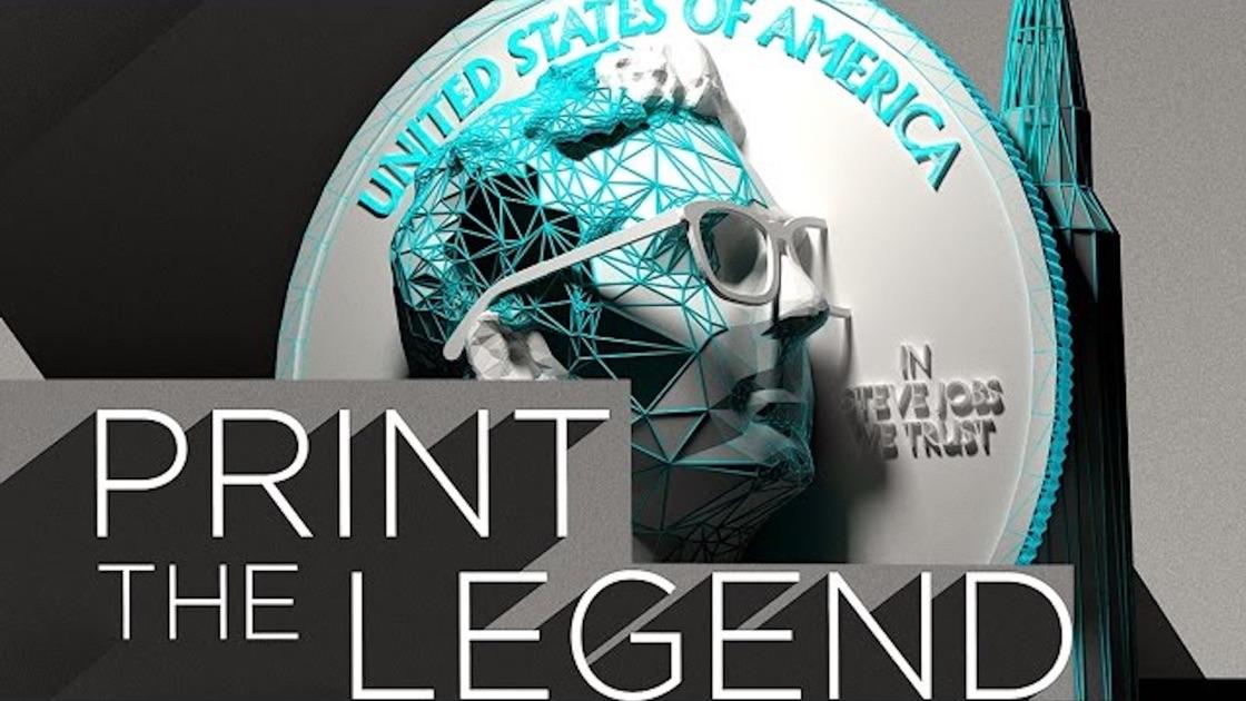 Resultado de imagen para Print the legend