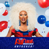RuPaul's Drag Race: Untucked! - Untucked: RuPaul's Drag Race – Snatch Game  artwork