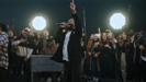 Wait On You (feat. Dante Bowe & Chandler Moore) - Elevation Worship & Maverick City Music