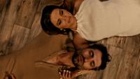 Ryan Hurd & Maren Morris - Chasing After You (Official Video) artwork