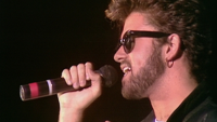 watch Don't Let the Sun Go Down on Me (Live at Live Aid, Wembley Stadium, 13th July 1985) music video