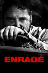 Enragé (2020)