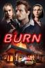 icone application Burn
