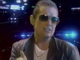 Der Kommissar (U.S. Official Video) [VOD]