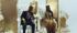 Où est le mariage (feat. Fally Ipupa) - Shan'L