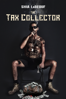David Ayer - The Tax Collector  artwork