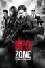 Red Zone - 22 miglia di fuoco - Peter Berg