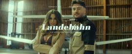 Landebahn Vanessa Mai & Ardian Bujupi German Pop Music Video 2021 New Songs Albums Artists Singles Videos Musicians Remixes Image