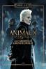 Les animaux fantastiques: Les crimes de Grindelwald - David Yates