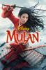 Mulan (2020) - Niki Caro
